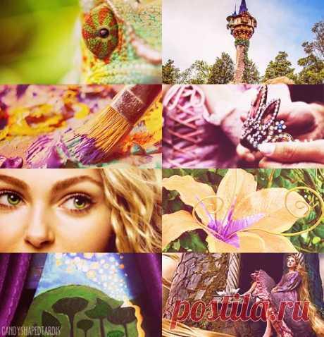 (2) Pinterest • Всемирный каталог идей
