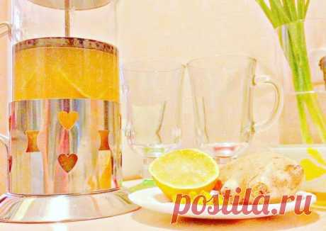 (3) Напиток 🔥Иммунитет +🔥 - пошаговый рецепт с фото. Автор рецепта Юлия @meteleva_wellness🌳 . - Cookpad