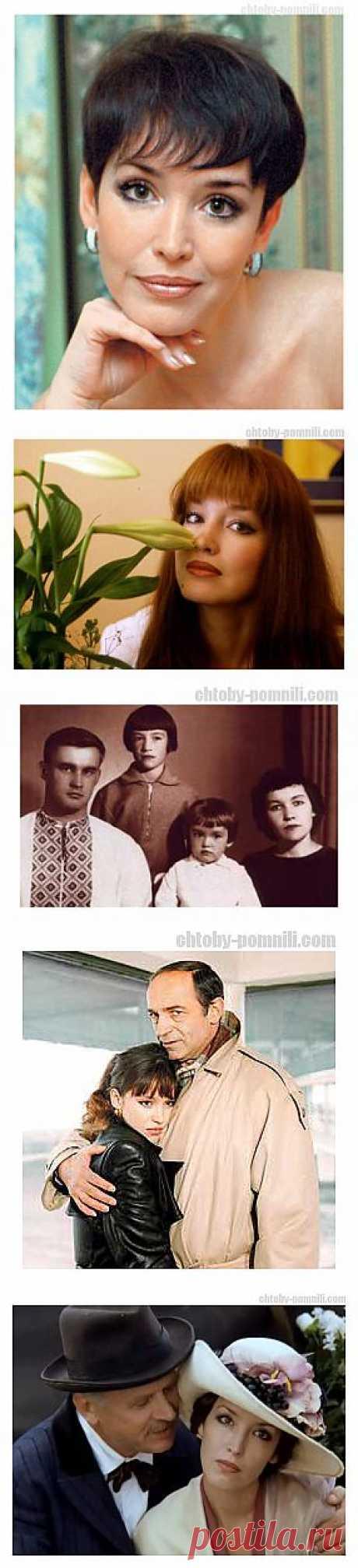 Самохина Анна Владленовна ~ ИНТЕРЕСНЫЙ БЛОГ