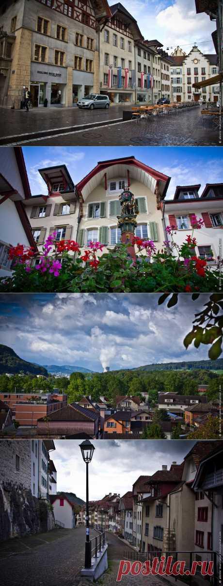 Самым экологически чистым государством мира является Швейцария – небольшое альпийское государство в самом сердце Западной Европы, зажатое между Италией, Германией и Францией. У подавляющего большинства обывателей Швейцария ассоциируется с банками, часами и сыром, однако именно в плане воздуха эта страна – впереди всей планеты.