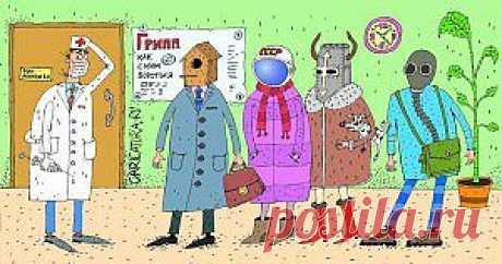 Политика, наука и религия в дискуссии о прививках («Polityka», Польша) | Авва Сезон прививок от гриппа начинается в напряженной атмосфере. Никогда раньше в Польше не были так сильны антипрививочные настроения, медицинским аргументам в этой дискуссии сопутствуют религиозные, экологические, а порой и политические мотивы В прошлом осенне-зимнем сезоне прививку от гриппа сделали всего 3,7% поляков. С каждым годом эта группа уменьшается: четыре года назад это было 7% населения,