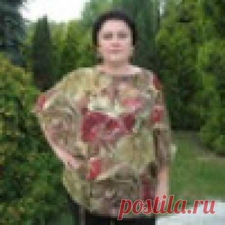 Клава Долгая