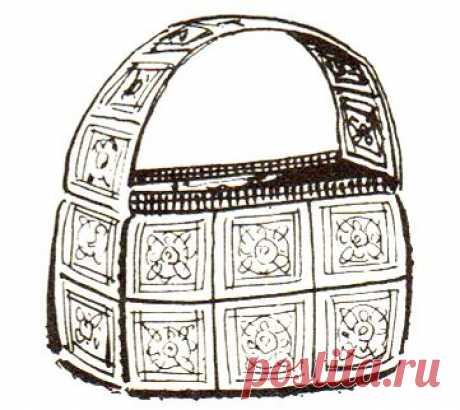 Очень простой способ связать летнюю сумку крючком | Идеи рукоделия | Яндекс Дзен