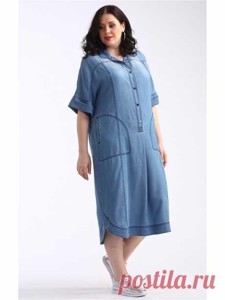 Платье AVERI 5148589 в интернет-магазине Wildberries.kg