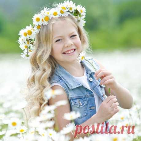 (5) МИР ГЛАЗАМИ ДЕТЕЙ