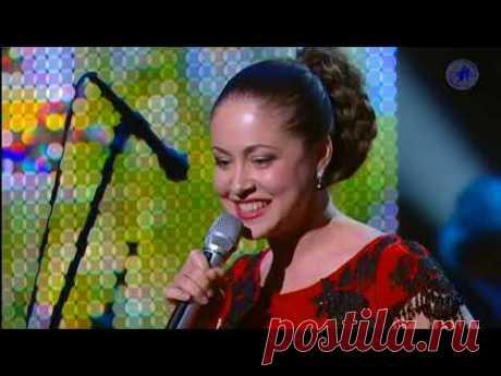 Алёна Петровская-Гуси Лебеди