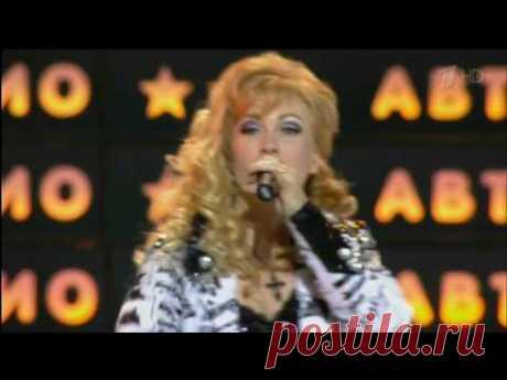 Дискотека 80 - х 2011 год (3 часть) - YouTube