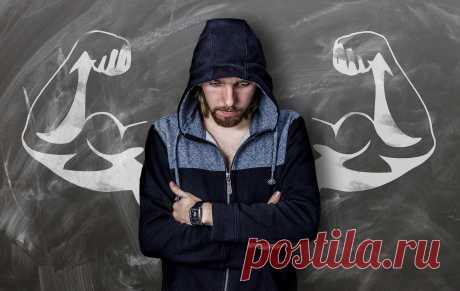 Какие продукты снижают уровень тестостерона? ~ SLOVESA - журнал о развитии