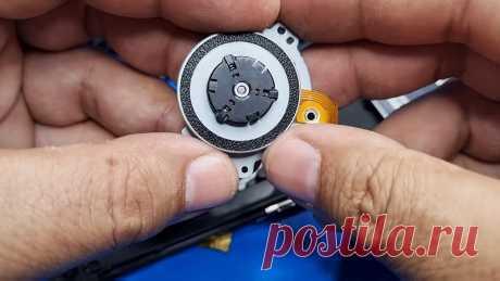 Как запустить и использовать моторчик от DVD привода Для многих самодельных устройств требуется мощный, но компактный электродвигатель. Если у вас имеется старый DVD привод, тогда можно снять моторчик из него, и слегка модернизировать. После этого крутящий момент двигателя возрастет, при этом скорость вращения будет на уровне 16 тыс. об/мин.