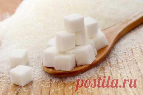 Стало известно, какие продукты могут вызвать бессонницу Ученые объяснили механизм бессонницы. По их словам, организм в попытке подавить повышенный уровень сахара в крови вырабатывает инсулин, который провоцирует выброс