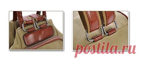 Шьем сумки Легко и Просто!. Сумка-рюкзак «Фристайл». Выкройка и техническое описание процесса шитья. - Шьем сумки Легко и Просто!