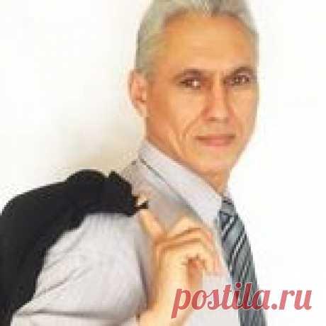 Дамир Харисов