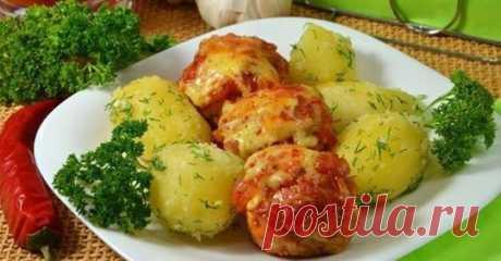 Кукухня - Сегодня же приготовлю к ужину! | Facebook