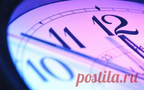 Правило 20 минут, или как сделать то, что делать не хочется — Infodays