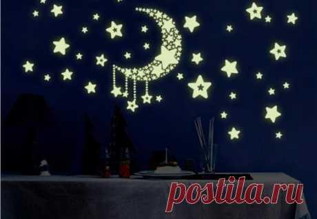 Поздравления, Пожелания, Тосты, Стихи, Афоризмы » Спешите дарить близким праздничное настроение!