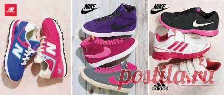 Older Girls Branded | Footwear Collection | Girls Clothing | Next Official Site - Page 6