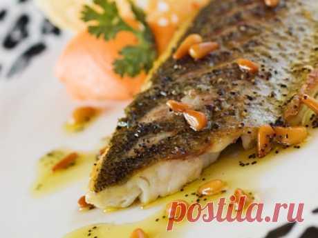 Рыба, которая убивает: что нельзя заказывать в ресторанах и покупать в магазинах