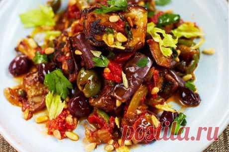 Баклажаны рецепты  Баклажаны рецепты быстро и вкусно - любо-дорого для любой хозяйки!  Почти все любят баклажаны. Но они не только вкусные, но и полезные!