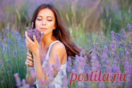 10 советов, которые за месяц сделают из Вас стройную красотку Совет № 1 Каждое утро, натощак, съедайте 1 столовую ложку льняного семени.... Читай дальше на сайте. Жми подробнее ➡