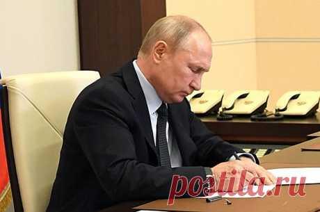 «Преподал Западу урок». Как в мире оценили статью Путина о Второй мировой? Позиция президента России вызвала неоднозначные отклики в зарубежных СМИ.