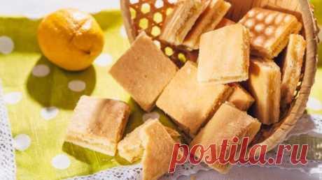 Печенье слимонной начинкой, пошаговый рецепт с фото Печенье слимонной начинкой. Пошаговый рецепт с фото, удобный поиск рецептов на Gastronom.ru