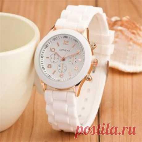Яркие, разноцветные женские наручные часы | Алиэкспресс на русском. Обзоры товаров и отзывы. Хороший Алиэкспресс.