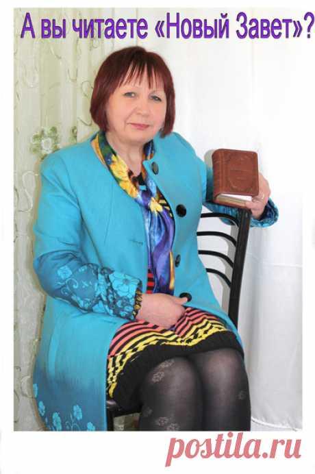 Татьяна Шипилова