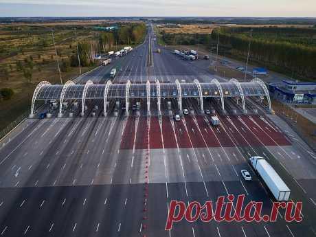 Самой дорогой платной дорогой стала трасса в США. Российские автолюбители не согласились и показали М-11 | hyundai-creta2.ru | Пульс Mail.ru Интересно, что в ТОПе нет России, но есть Беларусь.