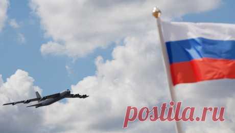 20.10.20-США благодарны России за стремление к прогрессу по ядерным вооружениям США благодарны России за желание добиться прогресса по ядерным вооружениям, пишет РИА «Новости» со ссылкой на Госдеп.