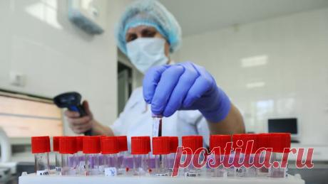 Минздрав опубликовал список препаратов для лечения коронавируса Минздрав России на своём сайте опубликовал «Список рекомендуемых лекарственных средств для лечения коронавирусной инфекции у взрослых».