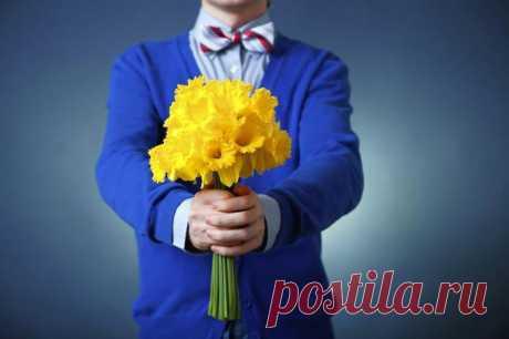 30 афоризмов и поздравлений с 8 марта, которые точно понравятся | Болтай