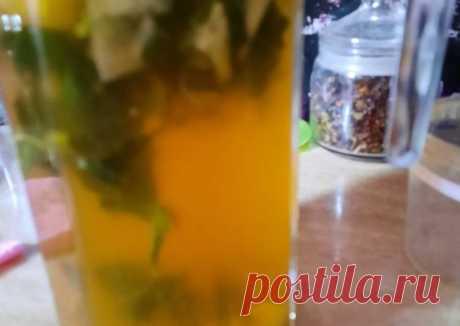 (13) Мохито без алкоголя - пошаговый рецепт с фото. Автор рецепта Е ш . - Cookpad