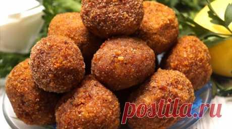 Неимоверно вкусная закуска: грибочки в хрустящем кляре | Самые вкусные кулинарные рецепты