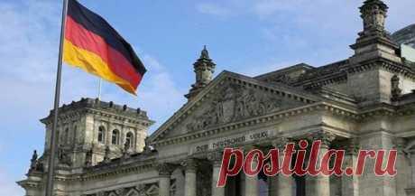 Очередное «дело Скрипалей» разрастается на берлинской почве Двоих дипломатов Российской Федерации высылают из Федеративной Республики Германии.