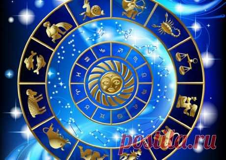 У каждого своя судьба. Астрологу она видна.   Практическая Астрология   Яндекс Дзен