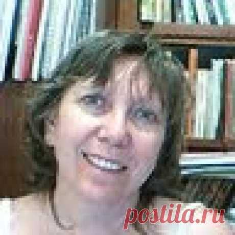 Maria Kalchichen