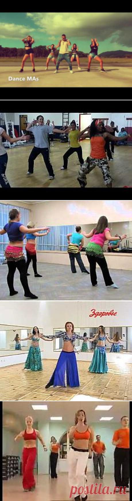 Учимся танцевать | Надежда Шпак | Фотографии и советы на Постиле
