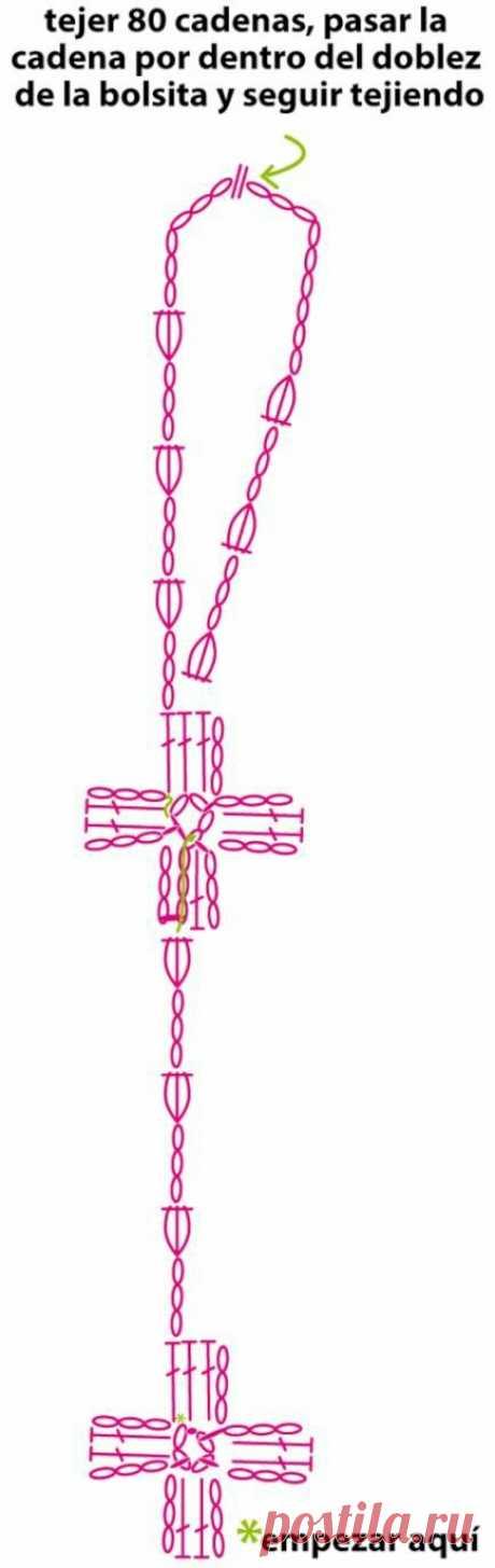 Хороший халат и крестики в подарок: Naver Blog