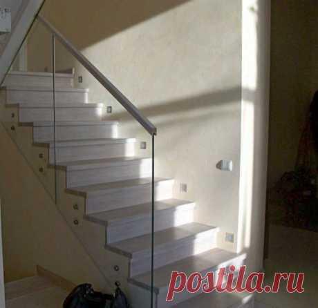 Мастерская лестниц и перил Маршаг