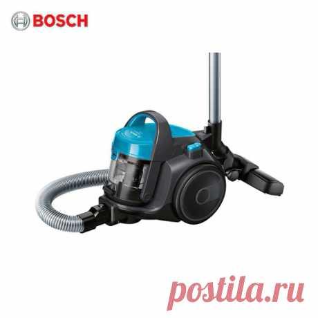 Пылесос Bosch BGS05A221/BGS05A225|Пылесосы| |  - AliExpress