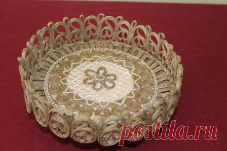 Изделия из джута своими руками: 140 фото описания изготовления красивых поделок