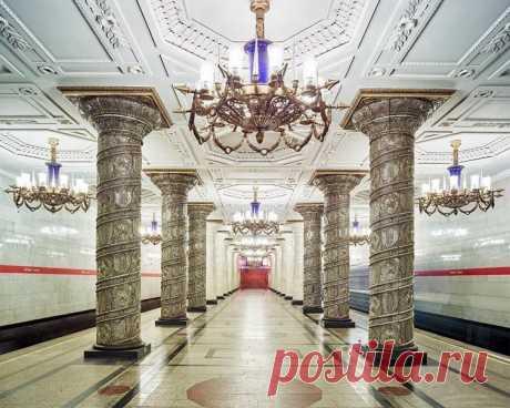 (57) Мой Мир@Mail.Ru