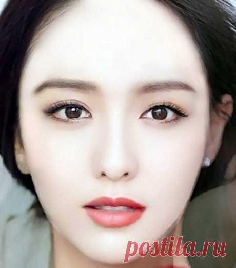 Los secretos de la belleza de las mujeres japonesas