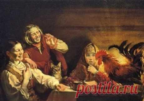 кузьминки народный праздник картинки: 13 тыс изображений найдено в Яндекс.Картинках