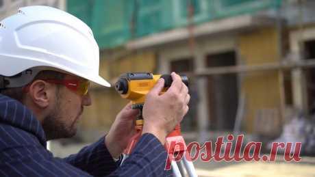 Компания ИнвестЭкспертСтрой предлагает целый комплекс услуг в строительной экспертизы.   В условиях жесткой конкуренции мы понимаем, как важно особенно в наше время, чтобы сервис и качество работ соответствовало не только отечественным, но и международным стандартам.  м Молодежная, ул. Горбунова, дом 2, стр. 3, офис A619  +7 (495) 182-18-71  https://inexstroy.ru/