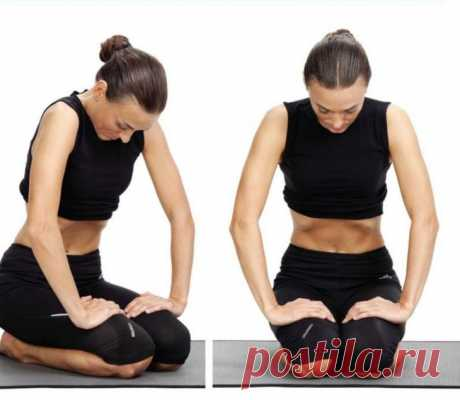 Запускаем метаболизм и худеем древним индийским способом Запускаем метаболизм Способов похудеть множество, однако не все они эффективны. Тем более что каждому человеку в силу особенностей организма, типа телосложения и уровня подготовленности подходят совсем разные упражнения.   Некоторым противопоказаны интенсивные физические нагрузки, так что приходится искать более щадящие варианты, например,...  | пончо для девочки спицами