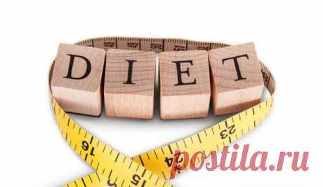 Диета клиники Маца. Минус 8 кг за 7 дней!                Эта диета была разработана в специальной клинике Маца (США), специализирующейся на разработке лечебных диет.  Она очень популярна среди звезд, что дает основания верить в ее эффективнос…