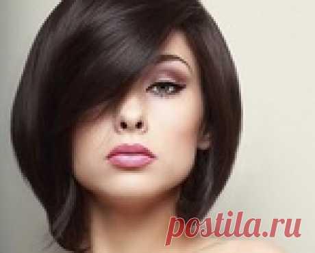 Витаминное втирание для укрепления волос