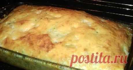 Запеканка из кабачков - пошаговый рецепт с фото. Автор рецепта люба🌳 ✈️ . Запеканка из кабачков - пошаговый рецепт с фото. Сказать что вкусно, это не сказать ничего, это оболденно вкусно !!!!