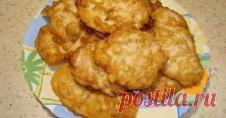 """El rebozo muy sabroso. Bitochki (las chuletas), el pez en el rebozo, la coliflor en el rebozo el Autor de la receta Oksana Kovalenko Ochen el rebozo sabroso. Bitochki (las chuletas), el pez en el rebozo, la coliflor en el rebozo - poshagovyy la receta de la foto. Quiero proponerle la receta del rebozo muy sabroso. Con él es posible preparar cualquier cosa: bitochki, el pez, la coliflor. Si vuestro hijo no come la carne, prueben proponerle tal \""""crepe\"""" y él se negará poco probable. Mis hijos adoran tales aquí \""""los crepes\"""" y uminayut ellos por las dos mejillas."""